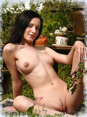 MPL Studios - Sex Images
