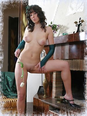 Amour Angels - Sex Gallery