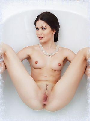 Sex Images, Eternal Desire