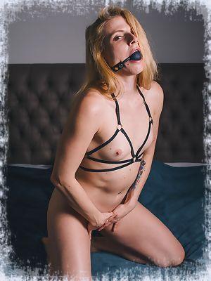 The Life Erotic - Photos