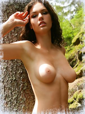 Porn Pictures, Watch 4 Beauty