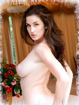 Porn Pictures, Femjoy